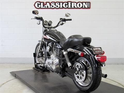2004 Harley-Davidson FXD/FXDI Dyna Super Glide® in Fredericksburg, Virginia - Photo 5