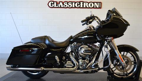 2016 Harley-Davidson Road Glide® in Fredericksburg, Virginia