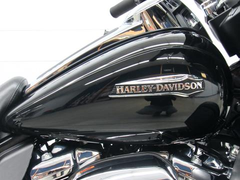 2018 Harley-Davidson Electra Glide® Ultra Classic® in Fredericksburg, Virginia - Photo 13