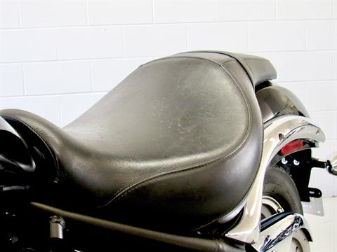 2009 Kawasaki Vulcan® 900 Custom in Fredericksburg, Virginia - Photo 21