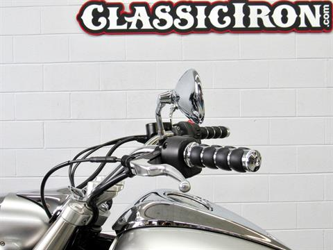 2012 Yamaha V Star 950  in Fredericksburg, Virginia - Photo 17
