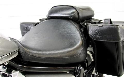 2012 Yamaha V Star 950  in Fredericksburg, Virginia - Photo 21