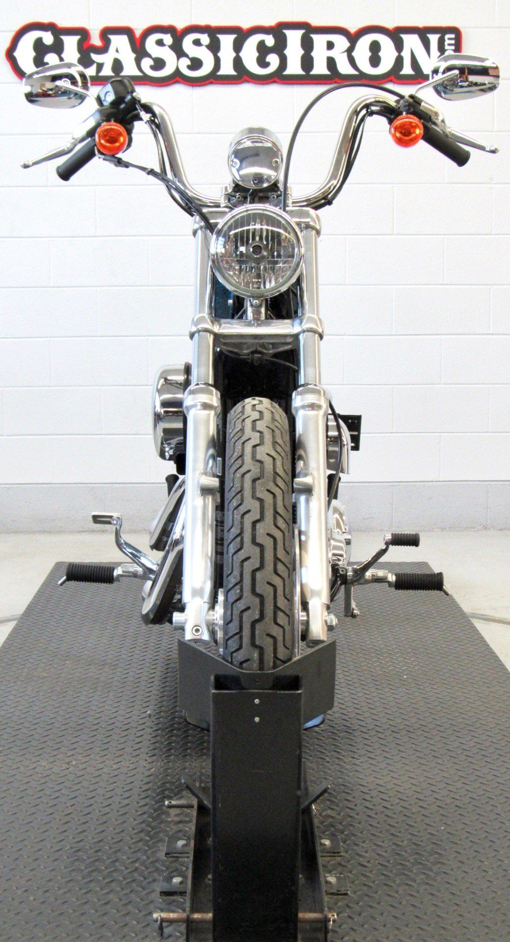 2015 Harley-Davidson Seventy-Two® in Fredericksburg, Virginia - Photo 7