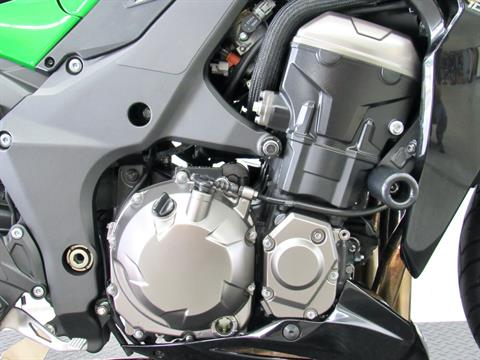 2015 Kawasaki Ninja® 1000 ABS in Fredericksburg, Virginia - Photo 14