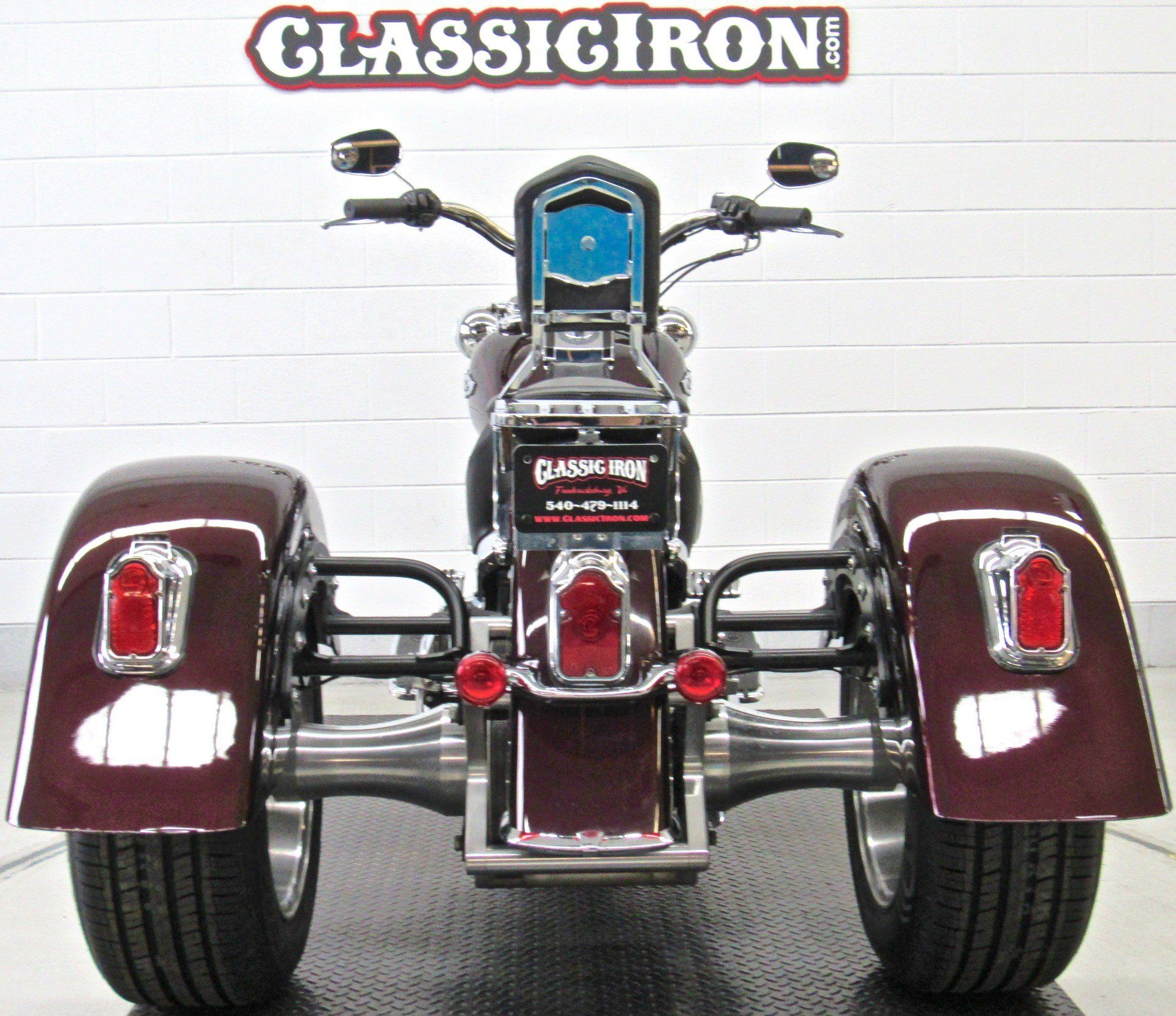 2006 Harley-Davidson Softail® Deluxe in Fredericksburg, Virginia - Photo 9