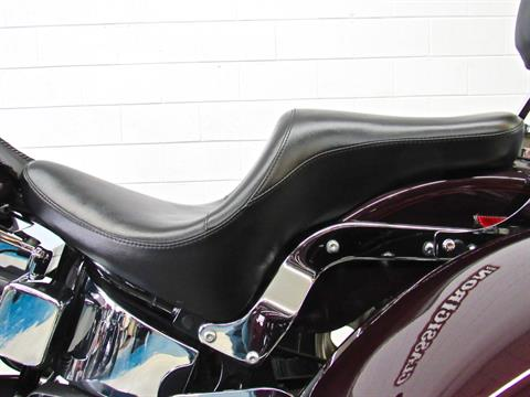2006 Harley-Davidson Softail® Deluxe in Fredericksburg, Virginia - Photo 20