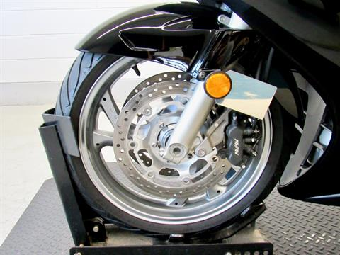 2010 Honda ST1300 ABS™ in Fredericksburg, Virginia