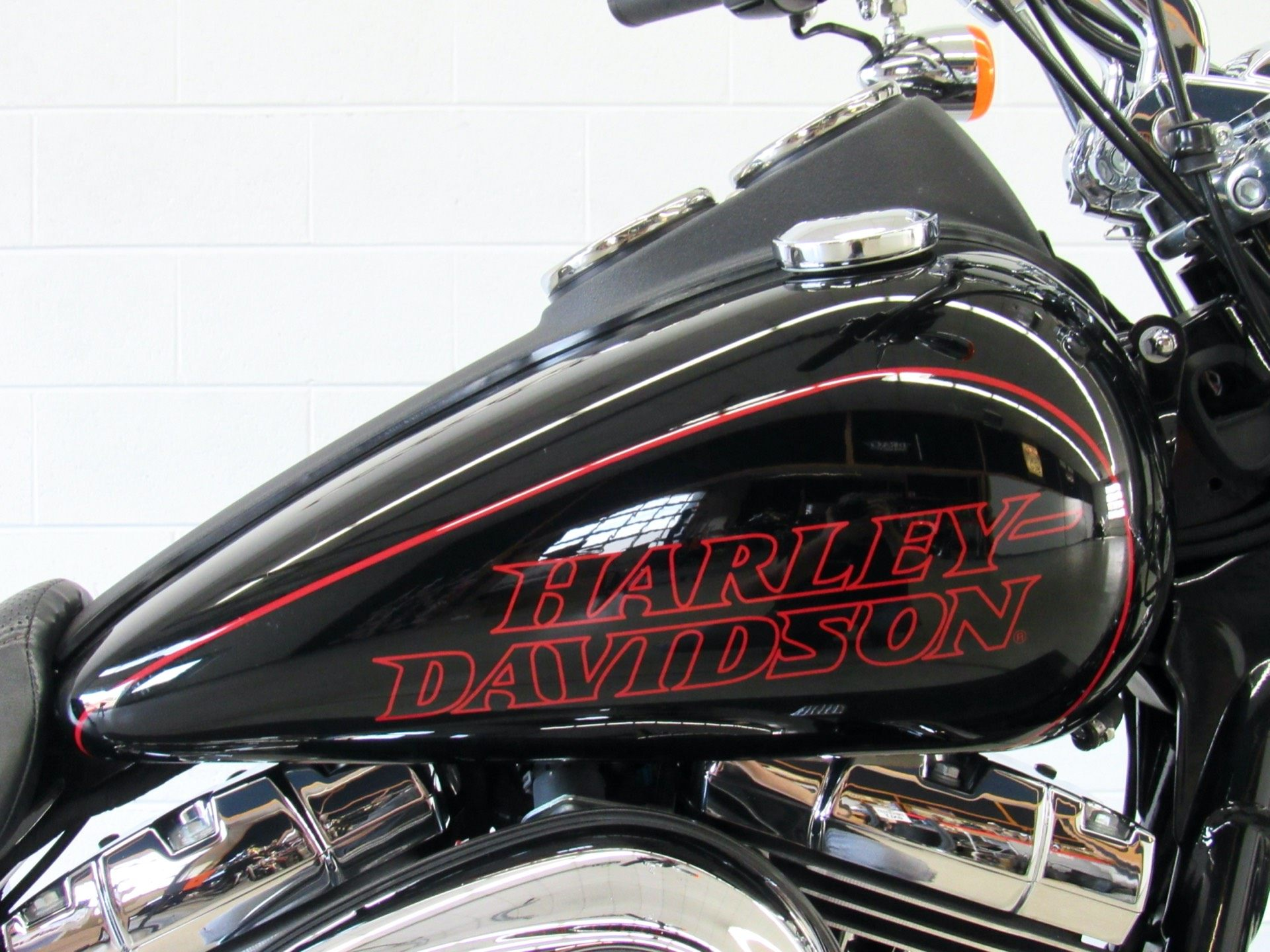 2015 Harley-Davidson Low Rider® in Fredericksburg, Virginia - Photo 13