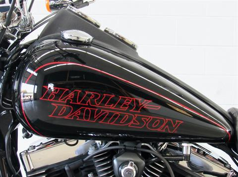 2015 Harley-Davidson Low Rider® in Fredericksburg, Virginia - Photo 18