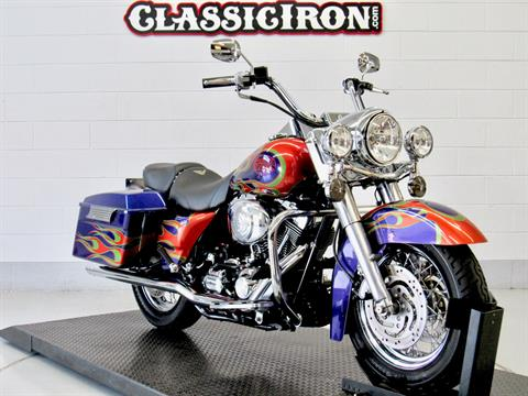 2006 Harley-Davidson Road King® in Fredericksburg, Virginia - Photo 2