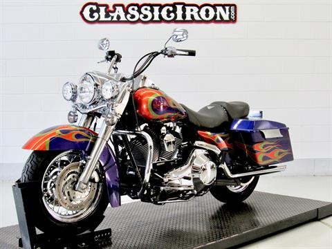 2006 Harley-Davidson Road King® in Fredericksburg, Virginia - Photo 3