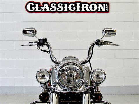 2006 Harley-Davidson Road King® in Fredericksburg, Virginia - Photo 8