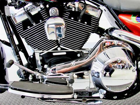2006 Harley-Davidson Road King® in Fredericksburg, Virginia - Photo 19