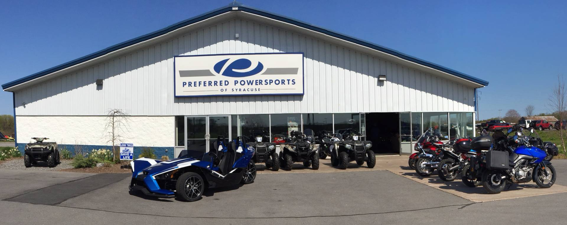 2018 Kawasaki Mule PRO-FXT RANCH EDITION in Brewerton, New York