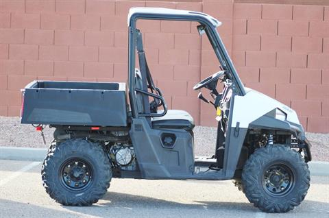 2015 Polaris Ranger® ETX in Kingman, Arizona