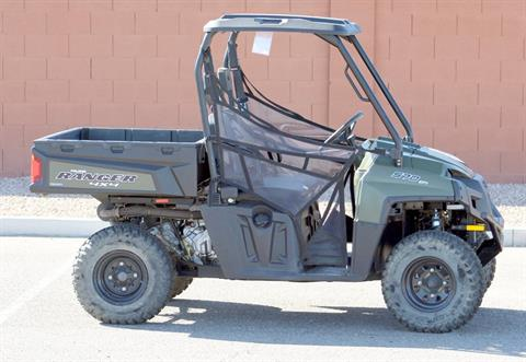 2016 Polaris Ranger 570 in Kingman, Arizona