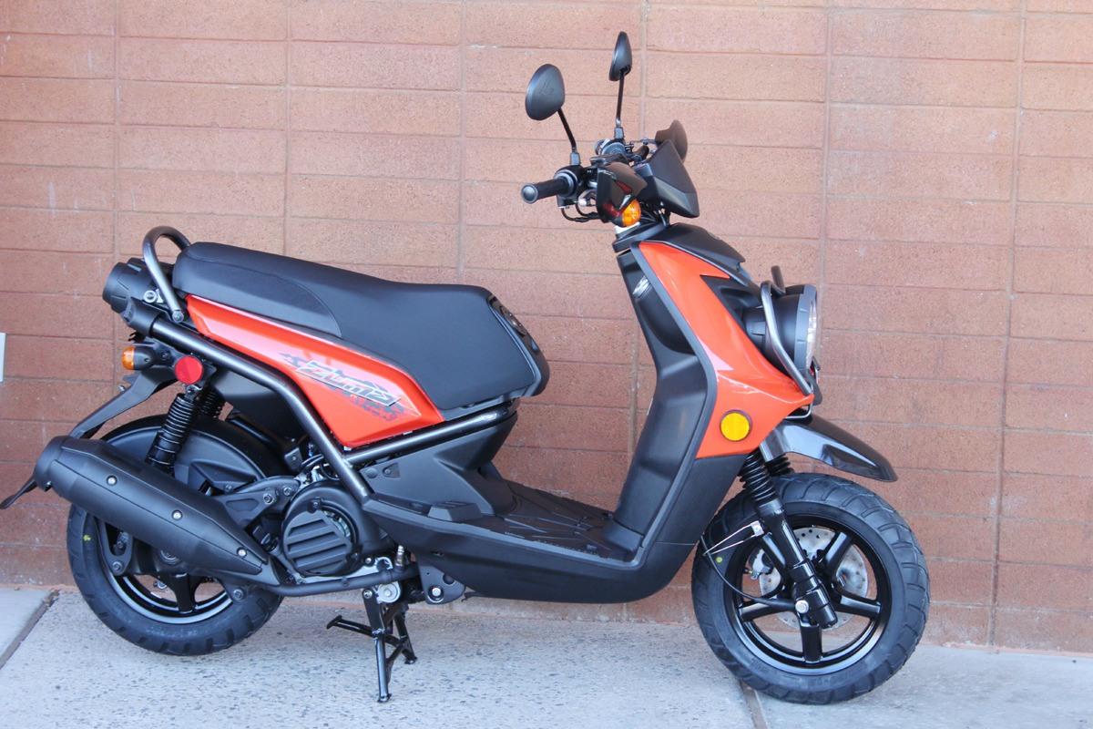 yamaha zuma scooter. 2014 yamaha zuma 125 in kingman, arizona scooter a