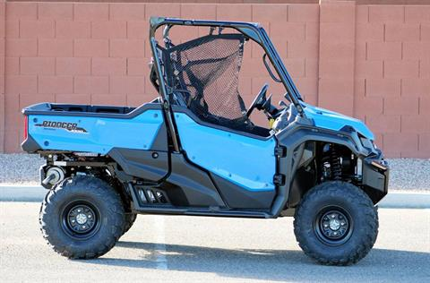 2018 Honda Pioneer 1000 EPS in Kingman, Arizona