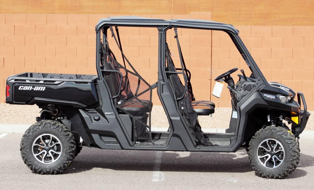 Motor vehicles az vehicle ideas for Motors and vehicles az