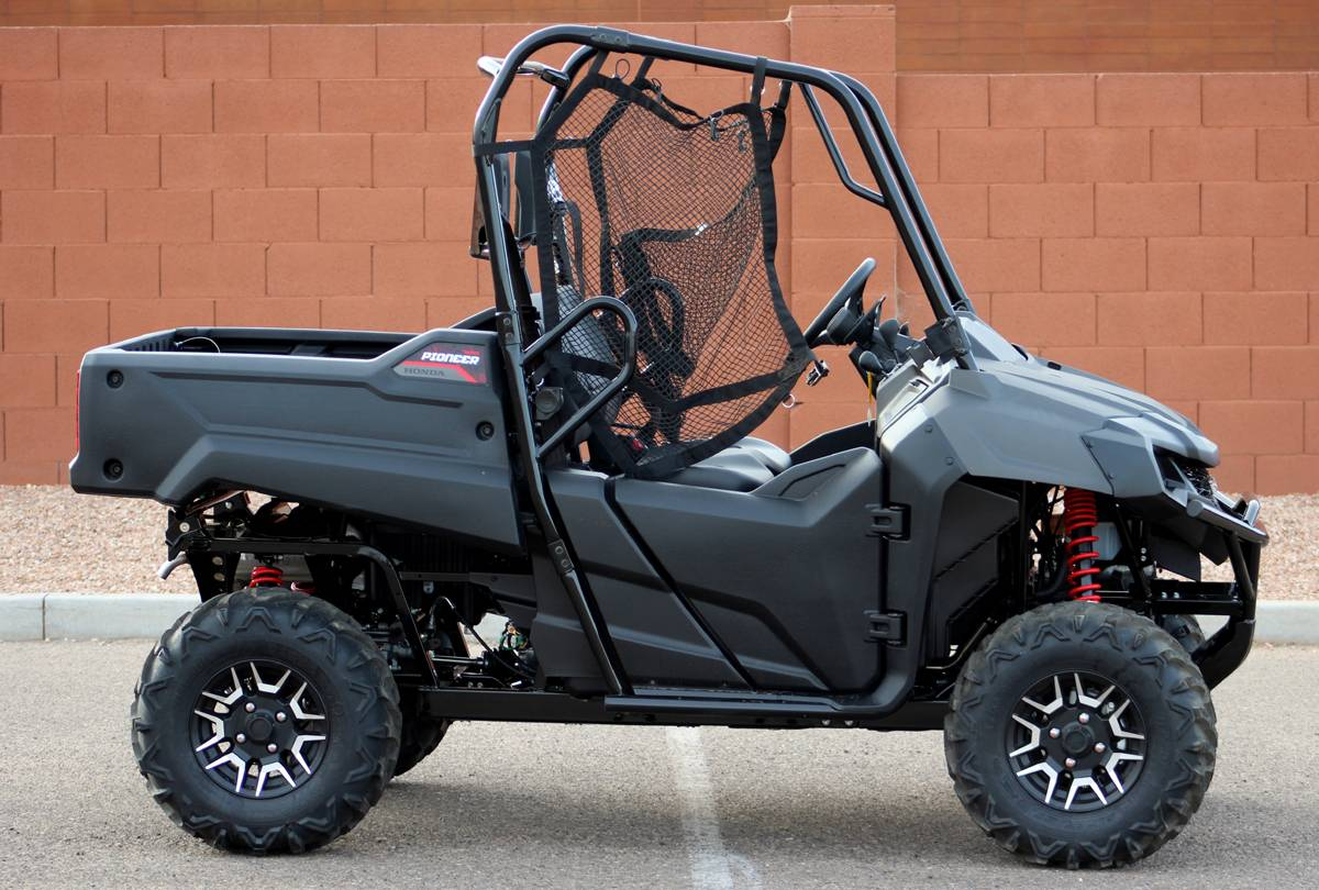 xtreme for kit inch by htm honda lift pioneer
