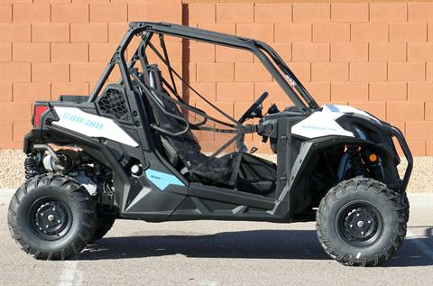 2018 Can-Am Maverick Trail 800 in Kingman, Arizona