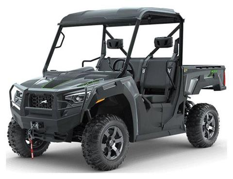 2020 Arctic Cat Prowler Pro in Campbellsville, Kentucky