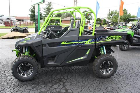 2018 Textron Off Road Havoc X LTD in Campbellsville, Kentucky
