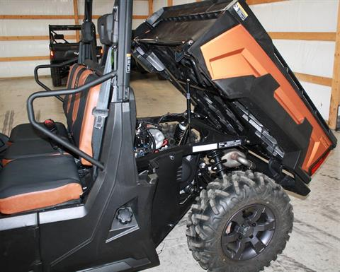 2019 Textron Off Road Prowler Pro Ranch Edition in Campbellsville, Kentucky
