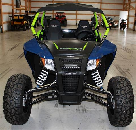 2019 Textron Wildcat Sport in Campbellsville, Kentucky