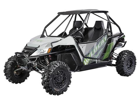 2018 Textron Off Road Wildcat X Limited in Campbellsville, Kentucky
