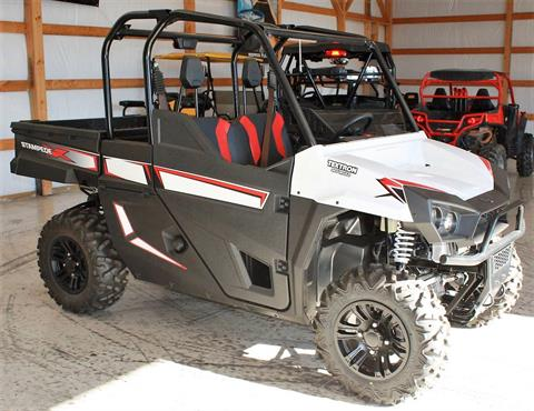 2018 Textron Off Road Stampede X in Campbellsville, Kentucky - Photo 3