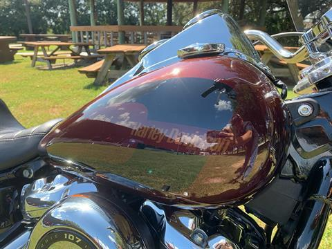 2019 Harley-Davidson Low Rider® in Sarasota, Florida - Photo 3