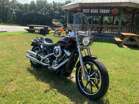 2019 Harley-Davidson Low Rider® in Sarasota, Florida - Photo 4