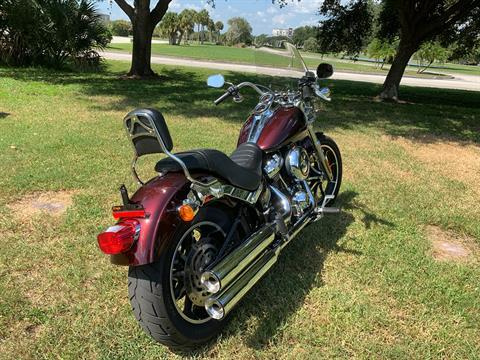 2019 Harley-Davidson Low Rider® in Sarasota, Florida - Photo 5