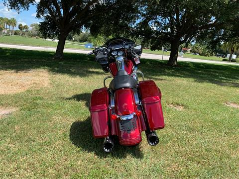 2016 Harley-Davidson Road Glide® Special in Sarasota, Florida - Photo 2