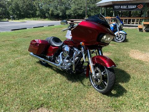 2016 Harley-Davidson Road Glide® Special in Sarasota, Florida - Photo 7