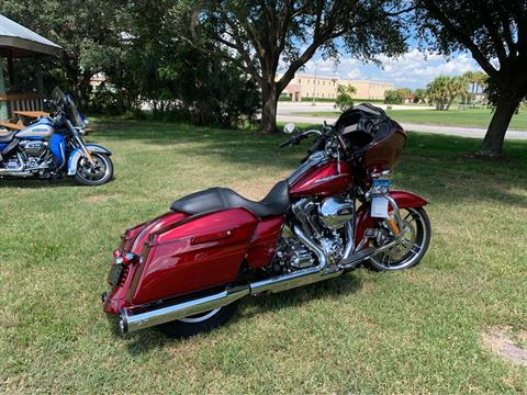 2016 Harley-Davidson Road Glide® Special in Sarasota, Florida - Photo 9