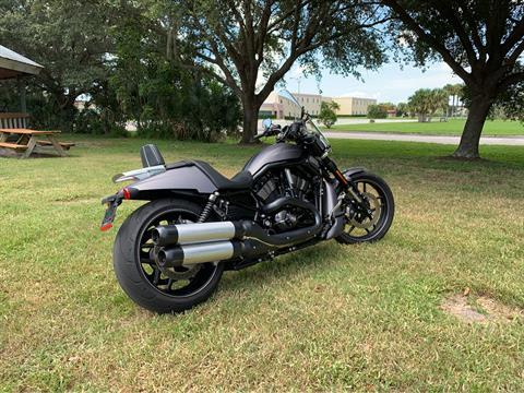 2016 Harley-Davidson Night Rod® Special in Sarasota, Florida - Photo 2