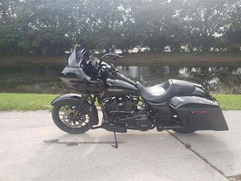 2019 Harley-Davidson Road Glide® Special in Sarasota, Florida - Photo 4