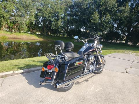 2013 Harley-Davidson Road King® in Sarasota, Florida - Photo 3