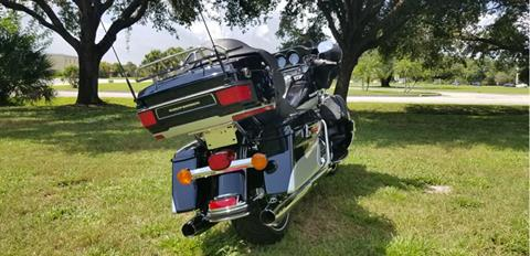 2013 Harley-Davidson Electra Glide® Ultra Limited in Sarasota, Florida - Photo 3