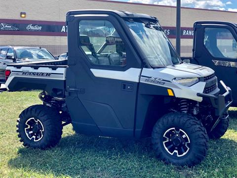 2019 Polaris Ranger XP 1000 NorthStar Edition in Saint Clairsville, Ohio