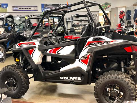 2019 Polaris RZR S 900 in Saint Clairsville, Ohio - Photo 1