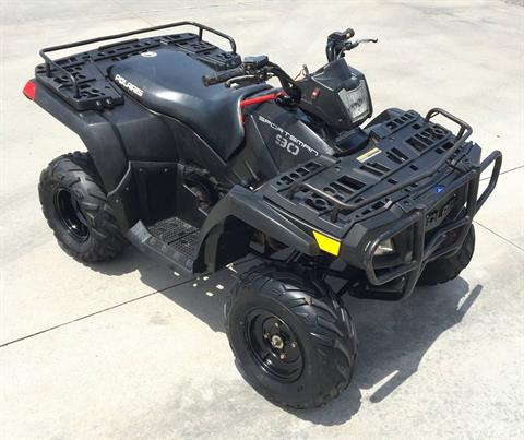 2008 Polaris Sportsman® 90 in Stillwater, Oklahoma