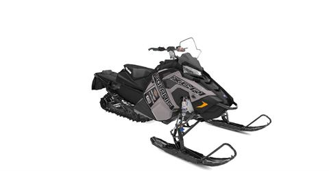 2020 Polaris 600 Indy XCR SC in Mars, Pennsylvania