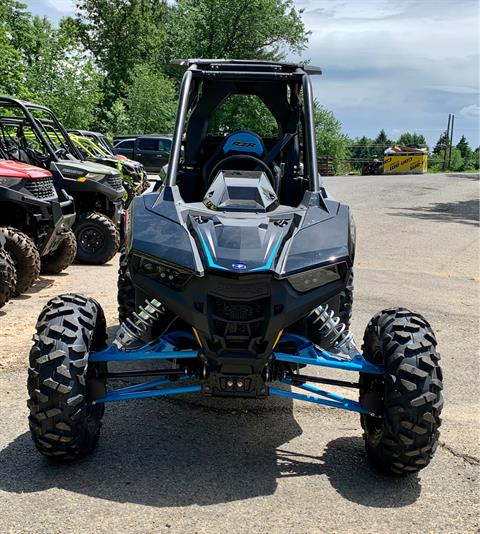 2020 Polaris RZR RS1 in Mars, Pennsylvania - Photo 2