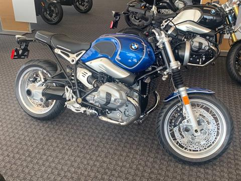 New BMW Motorcycles for Sale - at Irv Seaver Motorcycles