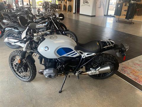 2018 BMW R nineT Urban G/S in Orange, California - Photo 3