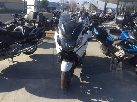 2015 BMW K 1600 GT in Orange, California - Photo 2