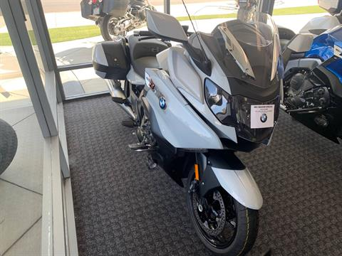 2020 BMW K 1600 B in Orange, California - Photo 2